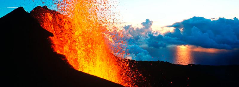 hotel-le-dimitile-activites-cite-volcan