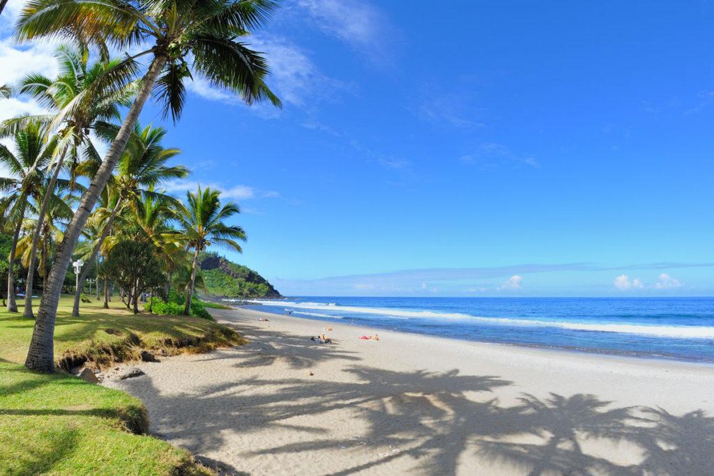 Hotel reunion : un hotel ile de la reunion qui vous fera découvrir les plages ile de la reunion