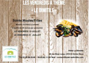 Theme_Vendredi_soirée_moules_frites