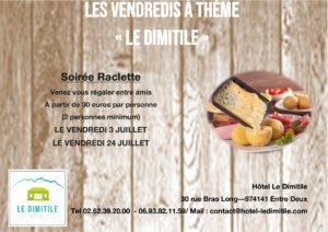 Theme_Vendredi_soirée_raclette