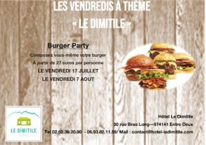 Theme_Vendredi_burger_party